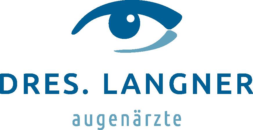 Dres. Langner